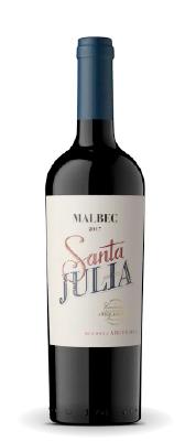 Vino Santa Julia