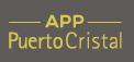 APP Puerto Cristal